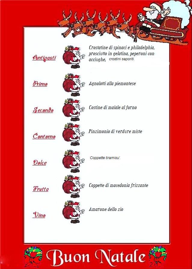 menubabbonatalefinito