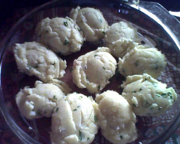 polp di patate