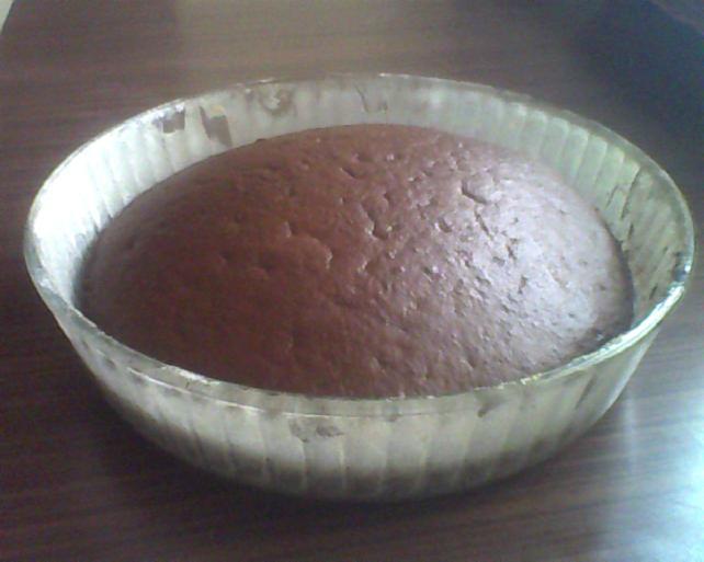 torta cioccolato compleanno fulvio