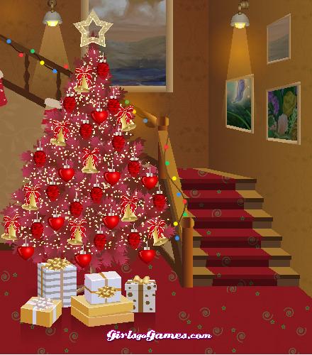 dressup_mychristmas_tree