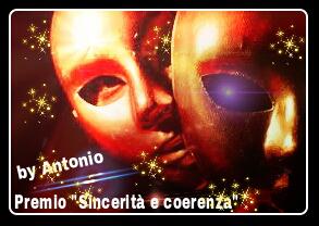 premio-sinceritc3a0