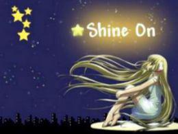 shine_on1