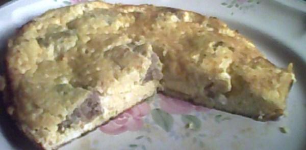 frittata-di-sergio-barzetti
