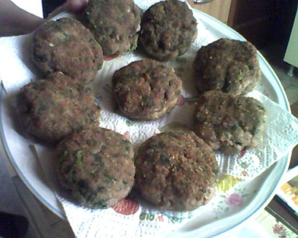 polpette-di-carne-e-spinaci