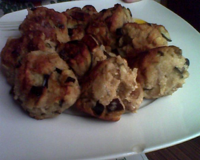 polpette-di-melanzane-fritte