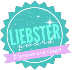 liebsteraward_4