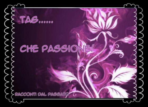 wpid-tag-che-passione-jpg
