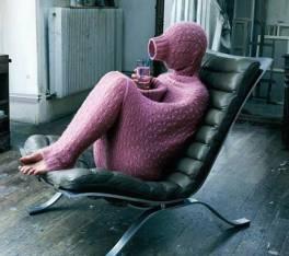 il-maglione-per-l-inverno-freddo