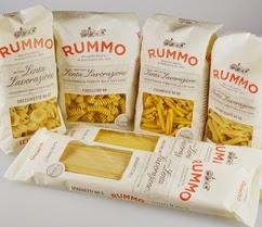 Rummo_Teigwaren
