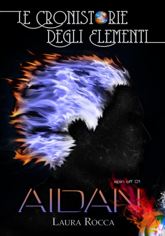 aidan_spin-_off01-717x1024