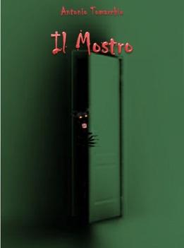 copertina-il-mostro