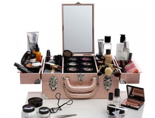 accessori-beauty-case