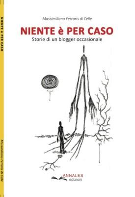 niente_e_per_caso