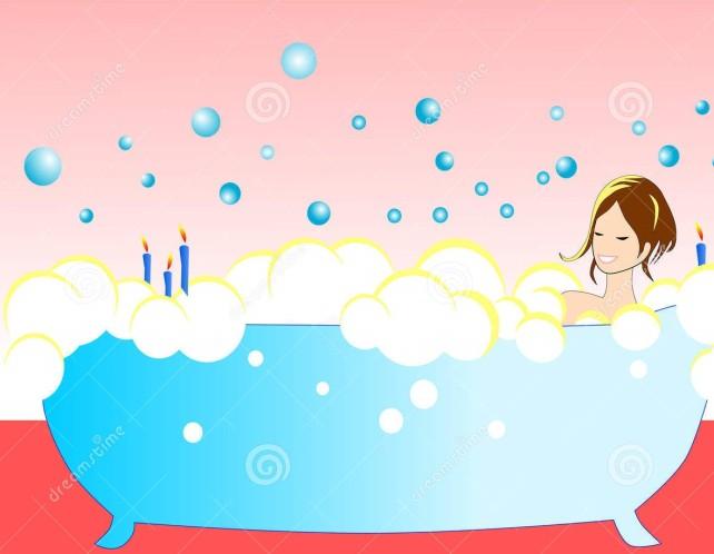 illustrazione-della-ragazza-sexy-nella-vasca-da-bagno-16641435