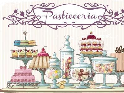 Pasticceria Corsi